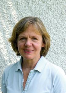 <b>Ursula Schröder</b> - ursula_schroeder_portrait